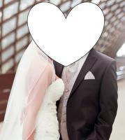 Foto 4 Hochzeitkleid
