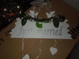Foto 4 Hochzeits Deko