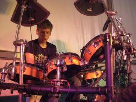 Foto 7 Hochzeitsband deutsch-polnische Live musik Tel:028213193 NRW