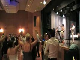 Foto 2 Hochzeitsband deutsche Hochzeitsband Italienische Hochzeitsband träumt weiter...
