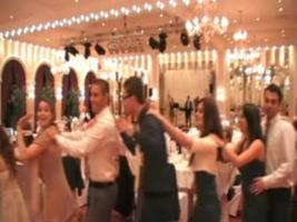 Foto 3 Hochzeitsband deutsche Hochzeitsband Italienische Hochzeitsband träumt weiter...