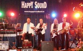 www.happysoundband.at