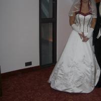 Foto 5 Hochzeitskleid