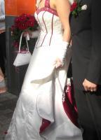 Foto 6 Hochzeitskleid