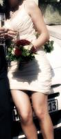 Foto 7 Hochzeitskleid standesamt