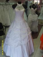 Hochzeitskleidungen