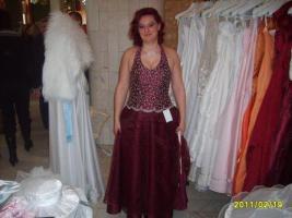 Foto 5 Hochzeitskleidungen