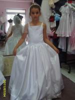 Foto 10 Hochzeitskleidungen