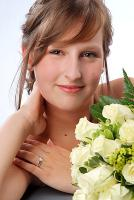 Hochzeitsmusik Pakete - Hochzeitssängerin, Sängerin, Duo, DJ, für Trauung, Empfang und Dinner