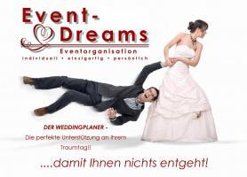 Event-Dreams