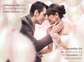 Event-Dreams Wedding