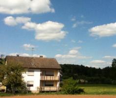 Foto 2 Hofstelle