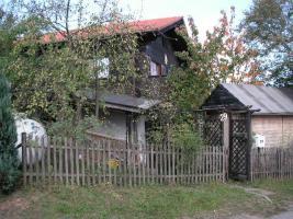 Foto 2 Holz-Blockhaus zu verkaufen
