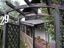 Foto 3 Holz-Blockhaus zu verkaufen