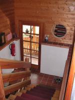 Foto 4 Holz-Blockhaus zu verkaufen