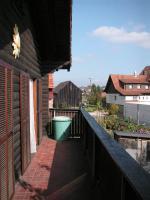 Foto 5 Holz-Blockhaus zu verkaufen