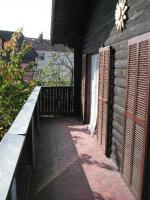 Foto 7 Holz-Blockhaus zu verkaufen