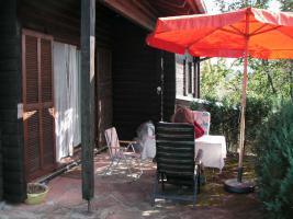 Foto 9 Holz-Blockhaus zu verkaufen