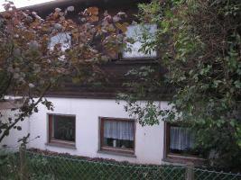 Foto 10 Holz-Blockhaus zu verkaufen
