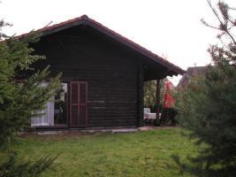 Foto 11 Holz-Blockhaus zu verkaufen