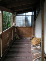 Foto 12 Holz-Blockhaus zu verkaufen