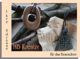 Holz-Speckstein- Lederarbeiten, Gemälde, Karten, das  Buch KOPFSALAT