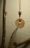 Foto 6 Holz-Speckstein- Lederarbeiten, Gemälde, Karten, das  Buch KOPFSALAT