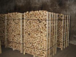 Foto 3 Holz, Brennholz, Kaminholz, Buche, Eiche, Birke, Palleten holz,
