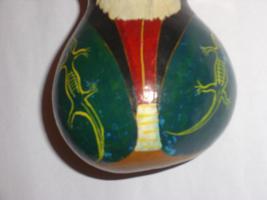 Foto 3 Holzfiguren