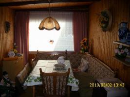 Foto 3 Holzhaus auf Campingplatz in Holland zu verkaufen