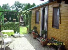 Foto 6 Holzhaus auf Campingplatz in Holland zu verkaufen