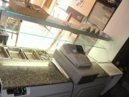 Foto 2 Holzkohle, Döner und Pizza Laden