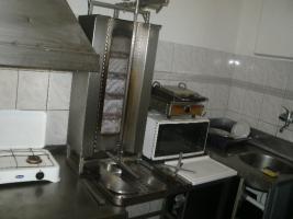 Foto 5 Holzkohle, Döner und Pizza Laden