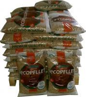 Holzpellets Exklusiv Premium Quality