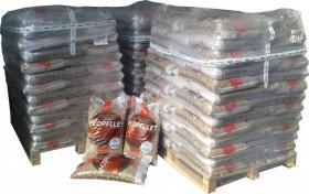 Foto 2 Holzpellets Exklusiv Premium Quality