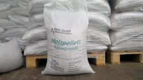 Holzpellets, Woodpellets, PEllets