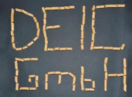 Foto 3 Holzpellets, Woodpellets, Pellets