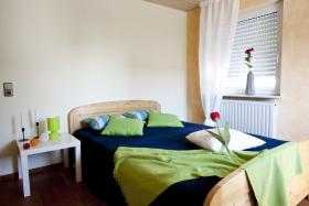 Foto 2 Home Staging