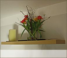 Homestaging für Haus und Garten. In Münster, Altenberge, Laer und Nordwalde.