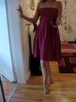 Foto 9 Hosen Kleider Pullis Röcke Tops Schuhe ab 1€!!