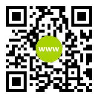Reisescout QR-Code