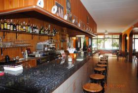 Foto 4 Hostal mit Restaurant auf Mallorca