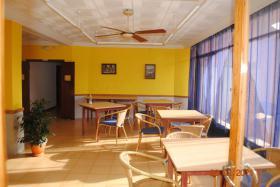 Foto 6 Hostal mit Restaurant auf Mallorca