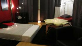 Foto 4 Hostessenwohnung in Karlsruhe innenstadt!