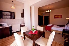 Foto 3 Hotel Aurum