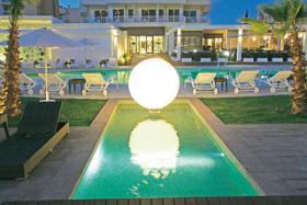 Hotel Caballero Mallorca Playa de Palma