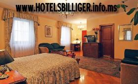 Foto 2 Hotel Constans**** Prag zum besten Preis