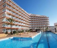 Hotel DEYA Mallorca Santa Ponsa
