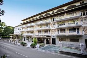 Hotel El Encinar Mallorca