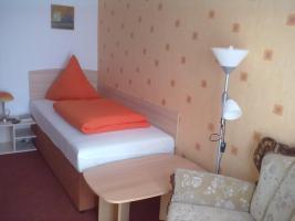 Foto 8 Hotel Groß-Gerau, Hotel Ackermann Umkreis Groß-Gerau